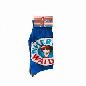 CALCETINES WALLY